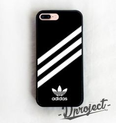 Adidas White Stripe Custom For iPhone 7 & 7 Plus Print On Hard Case #UnbrandedGeneric #cheap #new #hot #rare #iphone #case #cover #iphonecover #bestdesign #iphone7plus #iphone7 #iphone6 #iphone6s #iphone6splus #iphone5 #iphone4 #luxury #elegant #awesome #electronic #gadget #newtrending #trending #bestselling #gift #accessories #fashion #style #women #men #birthgift #custom #mobile #smartphone #love #amazing #girl #boy #beautiful #gallery #couple #sport #otomotif #movie #adidas #stipe #logo