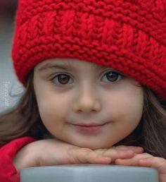 Cute Little Baby Girl, Little Doll, Little Babies, Cute Babies, Cute Baby Girl Pictures, Cute Girl Pic, Cute Girls, Girls Dp, Beautiful Children
