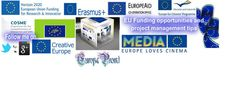 EU funding for Dual Use - A pratical guide to accessing EU funds for European Regional Authorities and SMEs