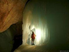 Image result for salzburg ice caves