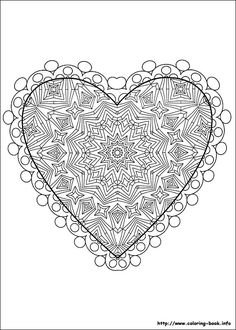 142 Best Valentines Day Images Coloring Pages Coloring Books