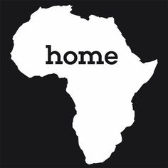 South Africa Children - Africa Landscape Sunsets - Africa Tattoo Design - Africa Do Sul Praias - Africa Tattoo Culture - Africa Animals Wallpaper Africa Map, Africa Travel, South Africa, Africa Continent, African Love, African Art, Hakuna Matata, Africa Quotes, Quotes About Africa