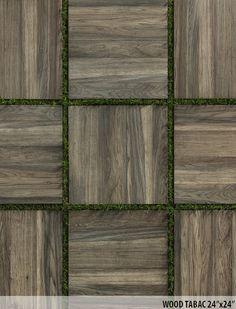 63 best Exterior porcelain tiles images on Pinterest | Exterior ...