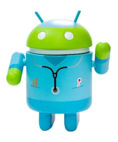 Top 8 Fundamental Tips for Android Developers by Google