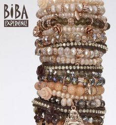 ✨ Fashion Jewelry & Accessories ✨ Arm Candy ✨
