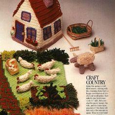http://www.artfire.com/ext/shop/product_view/beadedbundles/3317302/crochet_farm_yard_scene_set_of_patterns/supplies/instructional