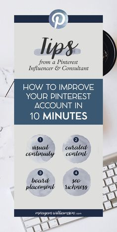 Four Simple Areas For You To Optimize And Improve Social Media Scheduling Tools, Social Media Marketing Business, Online Marketing, Le Web, Pinterest For Business, Make Money Blogging, Pinterest Marketing, Blog Tips, Improve Yourself