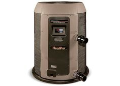 49 Best Pool Heater The Pool Factory Images Pool