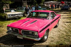 70 gto judge transport pinterest cars muscles and dream cars plymouth baracuda yeaaaaahhh looked kinda pink too p fandeluxe Images