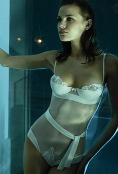 This is absolutely amazing! by La Perla