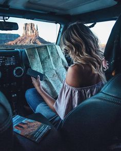 I just want to travel Best Cheap Clothing Websites, Clothing Sites, Digital Marketing Manager, Marketing Program, Underwater Photography, Travel Photography, Portrait Photography, Life In Paradise, Jeep Brand