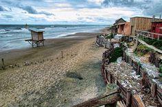 aguas-dulces-1 Uruguay Tourism, Surf, Santa Teresa, Tour Guide, Villa, World, Brazil, Uruguay, Rock