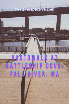photo collection Fall River Ma, Battleship, New England, Perspective, Collection