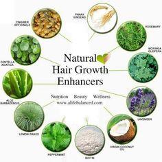Ingredientes naturales que embellecen tu cabello. Mantenerlo suave, vigoroso y brillante es una rutina capilar diaria.