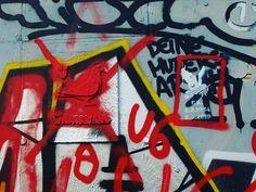 #graffiti #vienna #gürtel Deadpool Videos, Video Game, Graffiti, Cover, Artwork, Work Of Art, Auguste Rodin Artwork, Artworks, Video Games