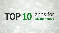 http://applocus.net/everyday/29 Top 10 Apps for Saving You Lots of Money  #money #iOSapps #AndroidApps #tips