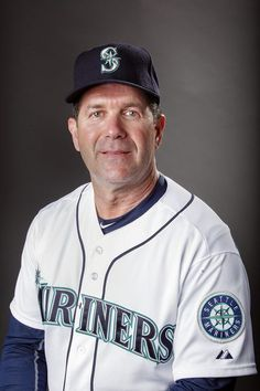 Edgar Martinez named as new Mariners hitting coach!! WOOT!! #TruetotheBlue EEEEEEdddggggaaaarrrrrrrrrr
