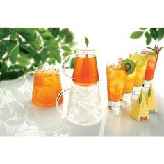 Ice Tea #icetea #teaforte #giftideas