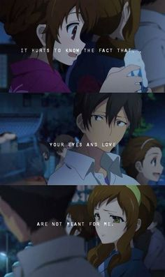 Glasslip || It hurts to know... Quotes ♥