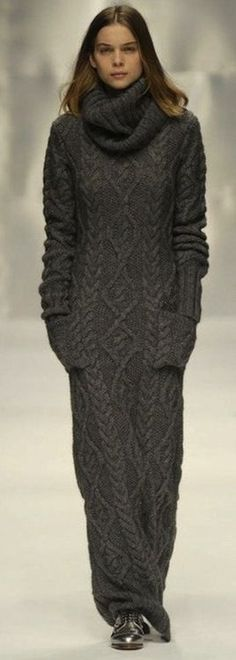 Sweater-dress-7.jpg (268×750)