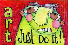 Just Do It | Flickr - Photo Sharing!