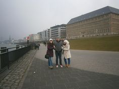 ♥ #Düsseldorf