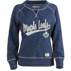 I would buy this for my older daughter. Women's Columbus Blue Jackets Old Time Hockey Navy Blue Seneca Snow Fleece Crew Sweatshirt Colorado Avalanche, Crew Sweatshirts, Crew Neck Sweatshirt, Hoodies, Nhl Shop, Hockey Mom, Ice Hockey, Rangers Hockey, Hockey Stuff