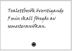 Bildresultat för roliga texter Qoutes, Funny Quotes, Girls Be Like, Cross Stitch Embroidery, Wise Words, I Laughed, Haha, Poems, Funny Pictures