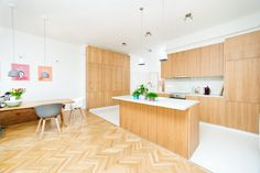 Barlang Divider, Interior, Room, Furniture, Home Decor, Homemade Home Decor, Indoor, Rooms, Home Furnishings