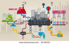 Google Image Result for http://thumb11.shutterstock.com/photos/display_pic_with_logo/680374/680374,1325346254,2.jpg