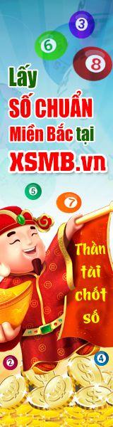 XSMB - XSTD - SXMB - KQXSMB - XSHN - Kết quả xổ số miền bắc trực tiếp nhanh nhất, thống kê soi cầu xổ số thủ đô cực chuẩn, cập nhật nhanh xổ số miền bắc