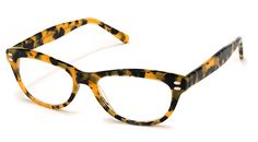 27a013ecba9c 69072 - Candidate: Designer Reading Glasses for Men and Women by A.J. Morgan  Mens Glasses