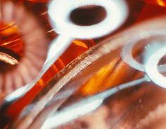 """Check out new work on my @Behance portfolio: """"MASZYNA CZASU 3"""" http://be.net/gallery/58032687/MASZYNA-CZASU-3"""