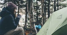 Guide on your camping must-haves from head to toes Packing for trips is always better with checklist. That's why we prepared another checklist for you! You can check out our first camping checklist with cooking equipment here. Today, the list of must have camping gear is all about clothing – from head to toe and... Read More