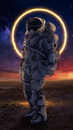 Download Portal suit wallpaper by hasaka - 0a - Free on ZEDGE™ now. Browse millions of popular Portal Wallpapers and Ringtones on Zedge and personalize your phone to suit you. Browse our content now and free your phone Portal Wallpaper, Space Phone Wallpaper, Iphone Wallpaper Video, Technology Wallpaper, Galaxy Wallpaper, Dark Background Wallpaper, Astronaut Wallpaper, Night Sky Painting, Space Artwork