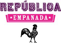 This pan-Latin bistro, REPÚBLICA EMPANADA, specializes in South American comfort foods. Visit them next to Mesa Urban Garden in Downtown!