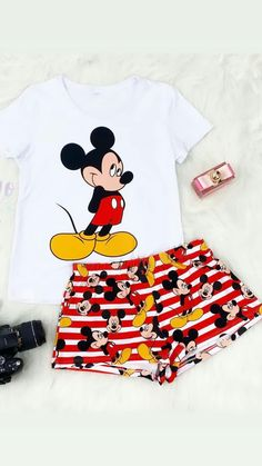 Cute Pajama Sets, Cute Pajamas, Cute Sleepwear, Lingerie, Little Girl Fashion, Aesthetic Fashion, Tween, Amy, Little Girls
