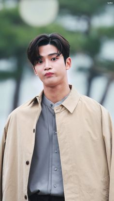 Korean Boys Hot, Cute Korean, Cute Asian Guys, Girl Korea, Handsome Korean Actors, Kdrama Actors, Korean Celebrities, Asian Actors, K Idols