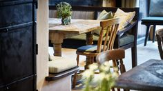 Living Kolumne: Der Stil vom Tegernsee   Harper's BAZAAR