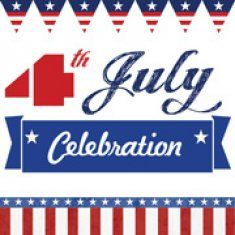 july 4th events london