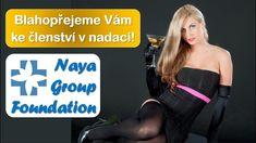 Naya Group Foundation 2018