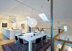 Kuvahaun tulos haulle moderni olohuoneen kattovalaisin