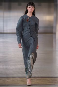 Lemaire A/W17