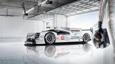 The new Porsche Racing marketing campaign by Frank Kayser.All shown cars done in CGI by Felix Gahl from Trey Digital Studio. New Porsche, Automotive Photography, Cgi, Racing, Behance, Campaign, Marketing, Le Mans, Photos