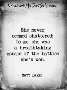 Inspirational Quotes About Strength : QUOTATION - Image : Quotes Of the day - Description Speechless. Sharing is Caring - Don't forget to share this quote Great Quotes, Quotes To Live By, Me Quotes, Inspirational Quotes, Motivational, Girly Quotes, Baby Quotes, Pretty Words, Beautiful Words