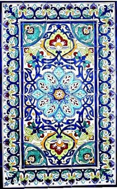 Hand Painted Decorative Ceramic Picture Tiles Amazing Pinterest  The World's Catalog Of Ideas Inspiration Design