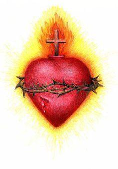 Sacro-Cuore-Gesù