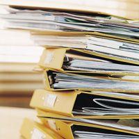 Organize Your PTO Work - PTOToday.com