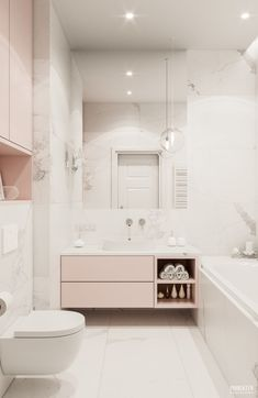 Most Popular And Amazing Bathroom Design Ideas You Must Try ~ Gorgeous House