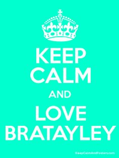 I Love bratayley! They are #FamilyGoals! I wish I could meet annie, shes my idol